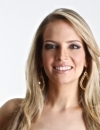 Luciana de Abreu