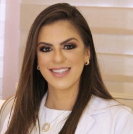 Luciana Menezes de Azevedo