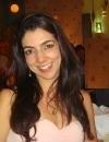 Luciana Utrini Fontes