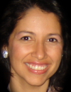 Luciani Renata Silveira de Carvalho