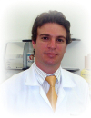 Luciano Augusto Rotella Braga