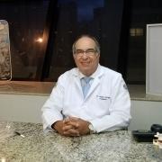 Luciano Carvalho Suruagy