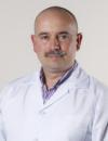 Luciano Jose Biasi