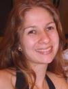 Lucilia Freire Naphal