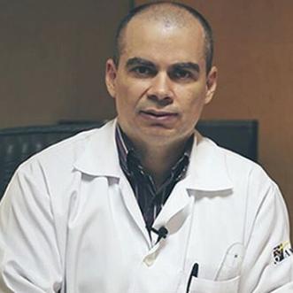 Lucio Cesar de Oliveira e Souza