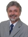 Lucio Vilar Rabelo Filho