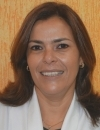 Lucy Cavalcanti Ramos Vasconcelos