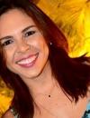 Lucyana Karla Lima de Paula Oliveira