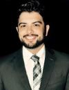 Luis Alan Cardoso de Melo