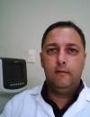 Luis Claudio Dias da Silva