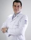 Luís Eduardo Barbosa