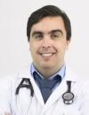 Luís Eduardo Cardiologista Seabra/ba