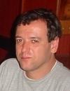 Luis Fabiano Puglia Guerreiro Lopes