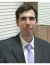Luis Felipe Moraes Falavigna