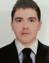 Luís Felipe Ramos Berbel Angulski