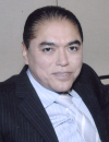 Luis German Hishikawa Ascencio
