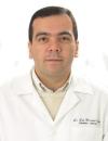 Luis Henrique Gil Franca