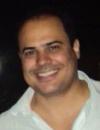 Luis Henrique Leonardo Pereira