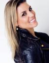 Luisa Aguiar da Silva