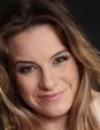 Luisa Raizer Meneghel