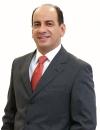 Luiz Alessandro de Moraes