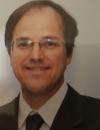 Luiz Antonio da Silva Lacaz