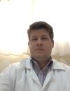 Luiz Antonio Peixoto Ferrão