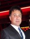 Luiz Antonio Rodrigues