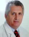 Luiz Augusto Rodrigues Nogueira
