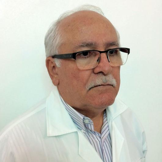 Luiz Carlos Andrade