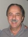 Luiz Carlos Carvalho