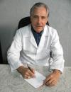 Luiz Carlos Grossmann de Oliveira Campos