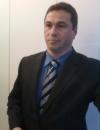 Luiz Cerqueira da Costa