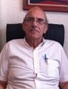 Luiz Claudio Maluhy Fernandes