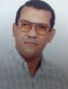 Luiz da Paixão Fernandes