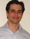 Luiz de Paula Vasconcelos