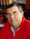 Luiz Eduardo Machado