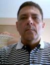 Luiz Eduardo Pinto de Barros