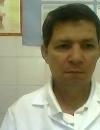 Luiz Eduardo Ribeiro Wanderley