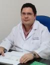 Luiz Fábio Azevedo Lima