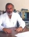 Luiz Felipe Pinto Duarte