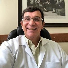 Luiz Felippe Tavares Guerreiro