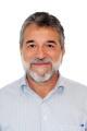 Luiz Fernando Ribeiro da Silva Paulin