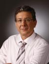 Luiz Fernando Silva Pedroso