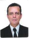 Luiz Flavio Franqueiro