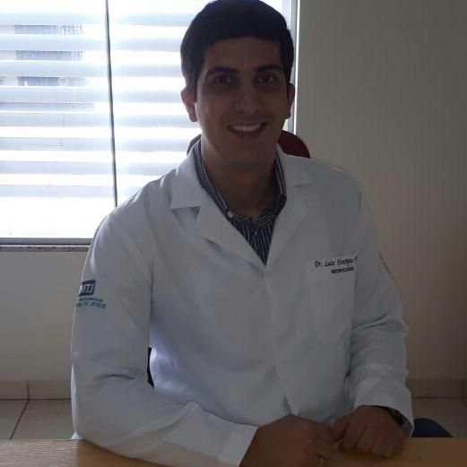 Luiz Henrique de Freitas Paula