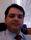 Luiz Henrique Fonseca Barbosa