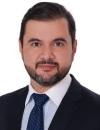 Luiz Lobato