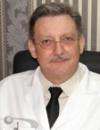 Luiz Marcelo Aiello Viarengo