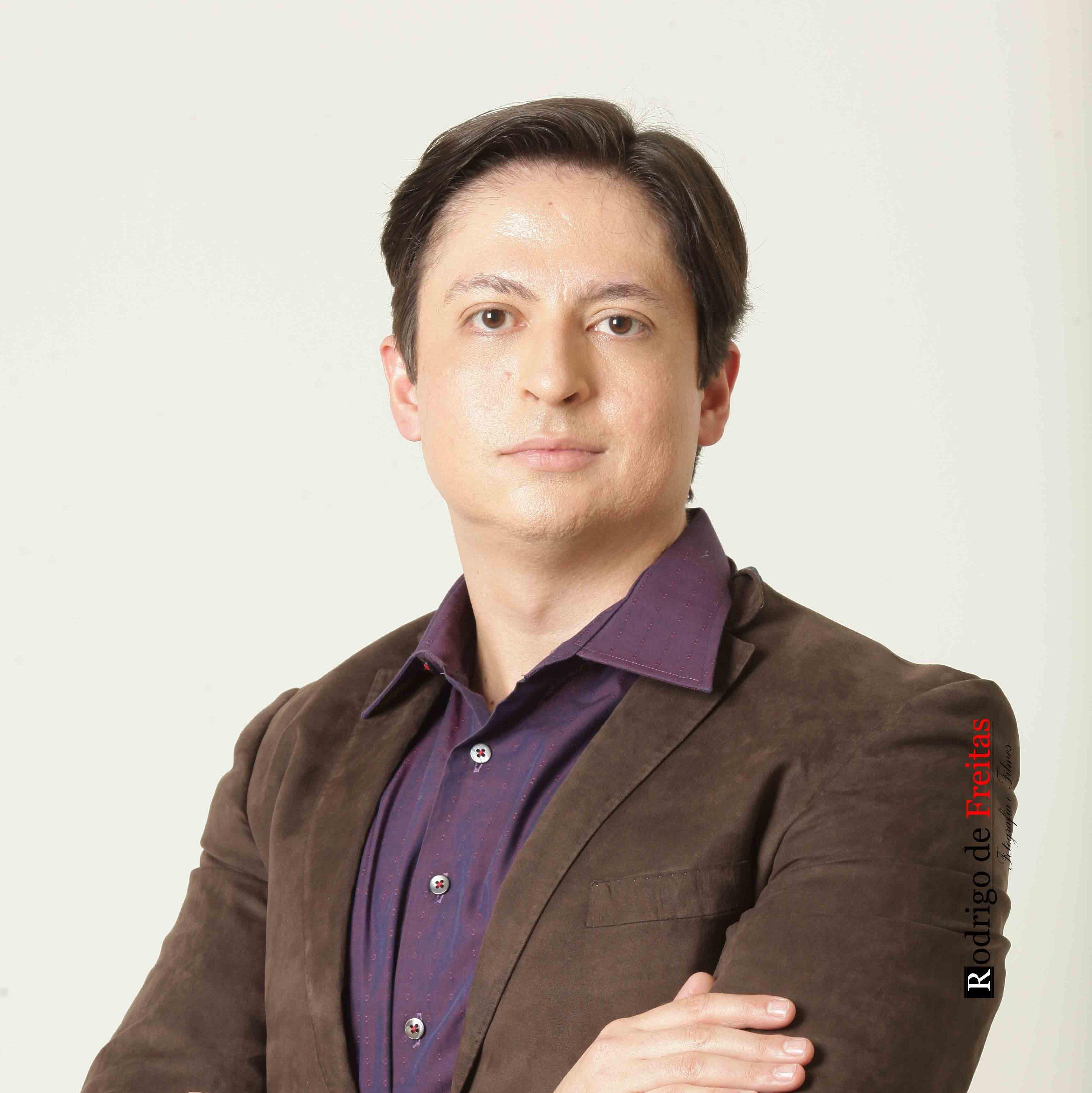 Luiz Marcio Lima
